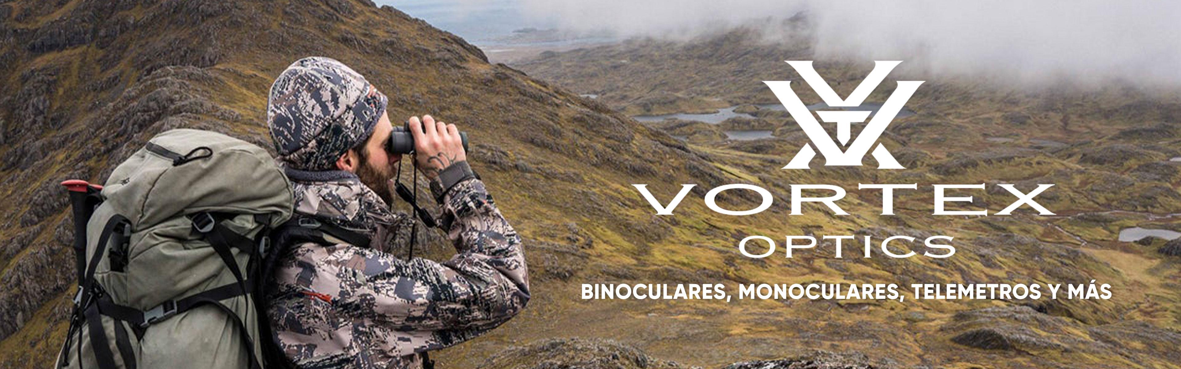 Vortex Chile