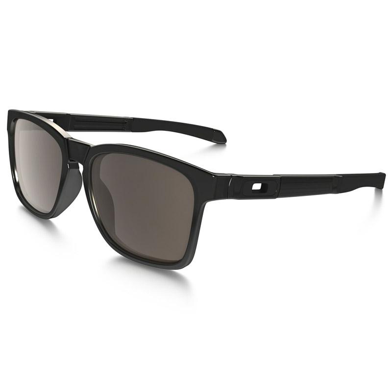 anteojos de sol oakley chile