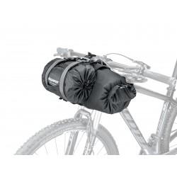 b29e5281eba Bolso Bicicleta Para Manubrio Topeak Front Loader Negro