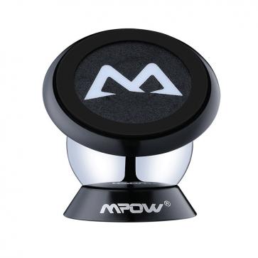 Soporte Magnético de Esfera 360° - Mpow