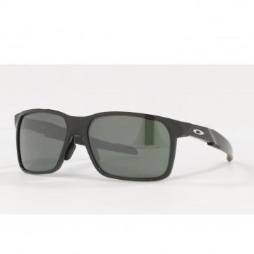 Lente de Sol Oakley Portal X Carbon Prizm Black