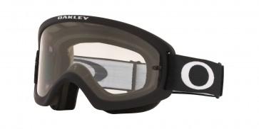 Antiparra Oakley O-Frame® 2.0 PRO XS MX Negro