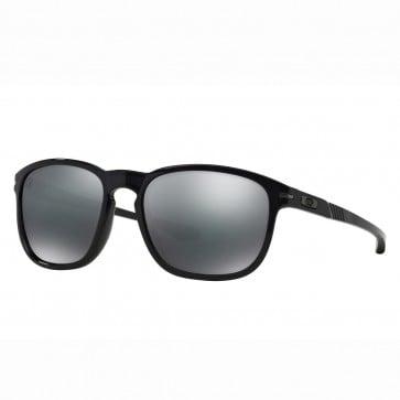 Anteojos de Sol Oakley Oakley Enduro Polished Black / Black Iridium