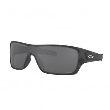 Anteojos de Sol Oakley Turbine Rotor Black Camo Prizm Black polarizado