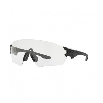 Lentes de Seguridad Oakley Tombston Spoil Industrial