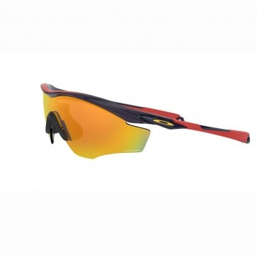 Lentes de Sol Oakley M2™ Frame XL Snapback Collection