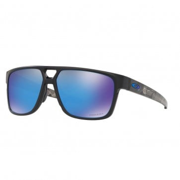 Lentes de Sol Oakley Crossrange Patch Prizmatic