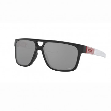 Lentes de Sol Oakley Crossrange™ Patch Urban Collection