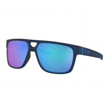 Anteojos de Sol Oakley Crossrange Prizm Sapphire
