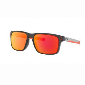 Lentes de Sol Oakley Holbrook™ Mix Ember Collection