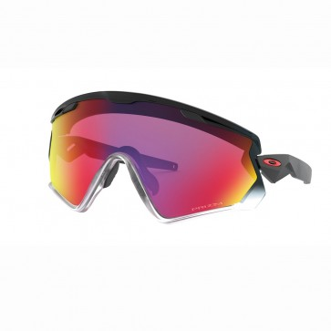Anteojos de Sol Oakley Wind Jacket® 2.0 Urban Collection