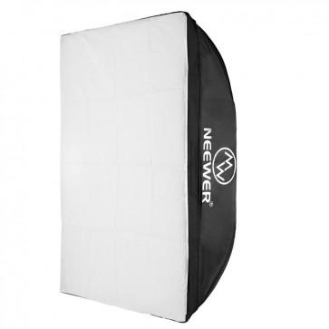Softbox 50 X 70cm Neewer 3
