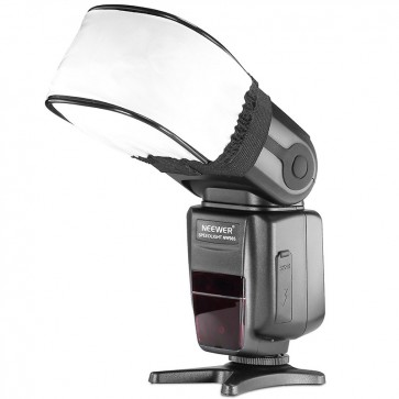 Softbox Difusor de Flash Neewer 1