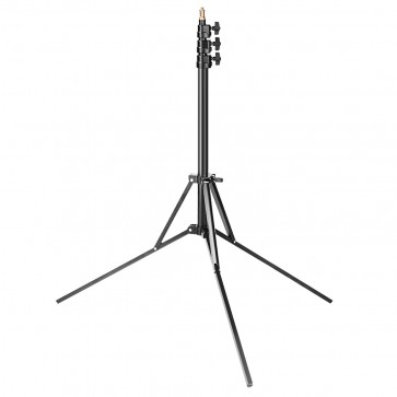 Stand de luz robusto de alta carga de 88 a 211cm - Neewer