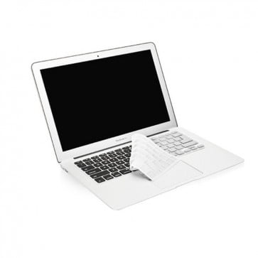 "Protector para Teclado MacBook Air 11 "" - Colorant"