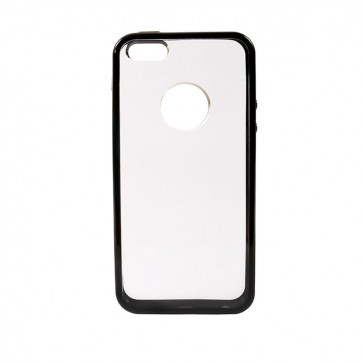 Carcasa SmartPhone Cclear iPhone 5 / 5S - Kses