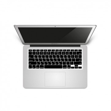 "Protector para Teclado MacBook Air 13""; Pro 13 "", 15 "" - Colorant"