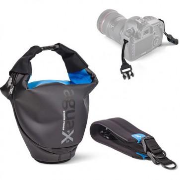 Bolso Miggo Agua 35 para cámaras DSLR medianas 1