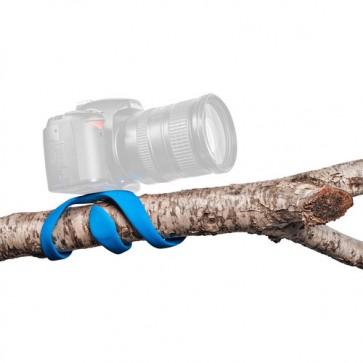 Trípode Flexible Miggo Splat SLR para Camaras DSLR 1