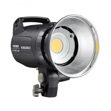 Luz de video Pro LED Yongnuo YN760 1