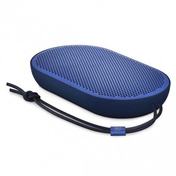Parlante Bluetooth Beoplay P2 1