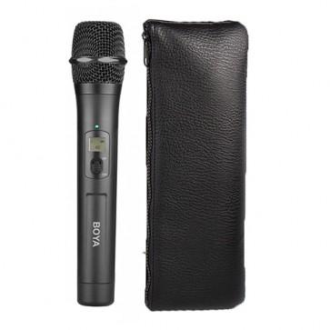 Micrófono Inalámbrico Boya BY-WHM8 1
