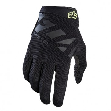 Guantes FOX Ranger Gel 1