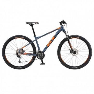 "Bicicleta GT Outpost Comp BLS 27.5"" 2018"