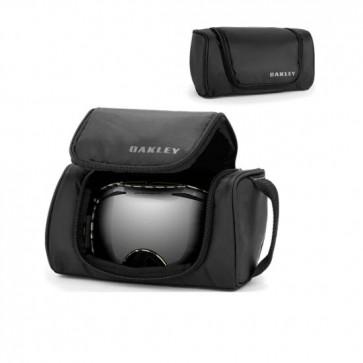 Estuche Oakley Universal Soft Goggle