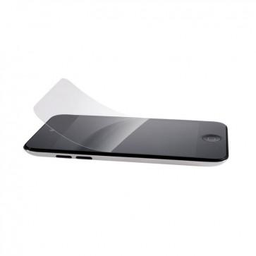 Lámina Protectora Anti-grasa (2 unid) Iphone - Kses