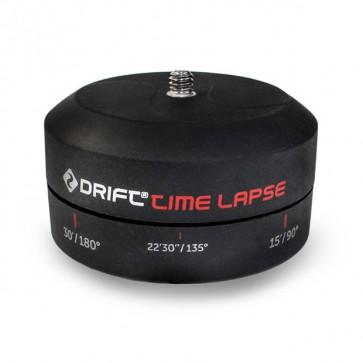 Time Lapse para cámaras Drift - Drift