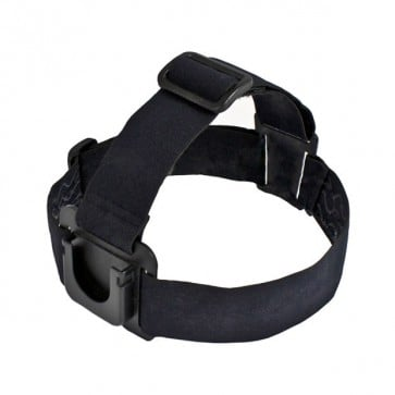 Head Strap Mount - Drift