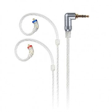 Cable FiiO LC-3.5BS