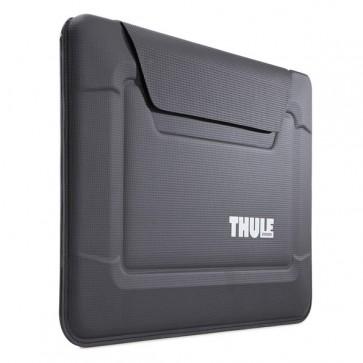 """Thule Gauntlet 3.0 MacBook Air® Envelope 13 """" 1"""