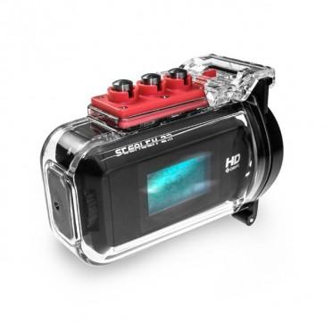 Stealth 2 waterproof case - Drift