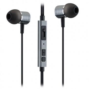 Audífonos con micrófono Wired - Mpow
