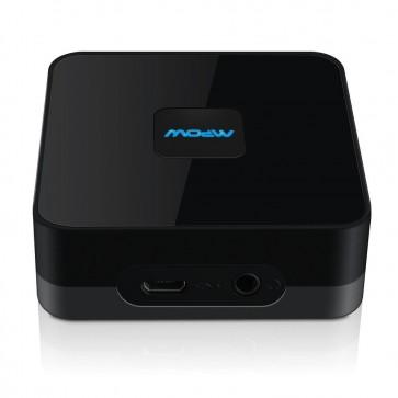 Receptor Bluetooth para equipos de musica - Mpow