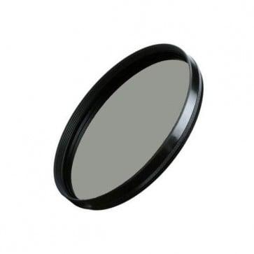 Filtro UV 52 mm Fancier