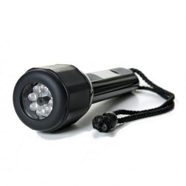 Linterna LED Fantasea Nano Focus Light
