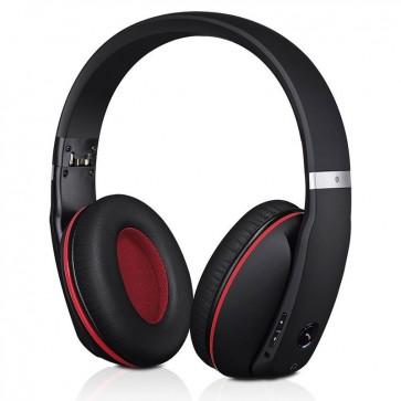 Audífonos bluetooth wireless Phantom - Mpow