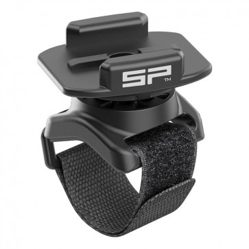 Montura Universal de Velcro Sp Gadgets 1
