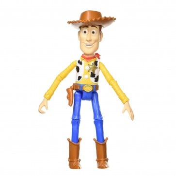 Juguete Toy Story Woddy