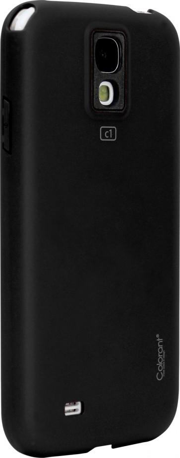 Case C1 Galaxy S4 - Colorant