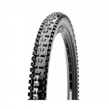 Neumatico Maxxis Roller II ST 27.5X2.40 Alambre