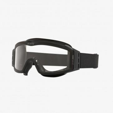 Antiparras Ess Negro Transparente EE7001 PERFIL NVG PPE