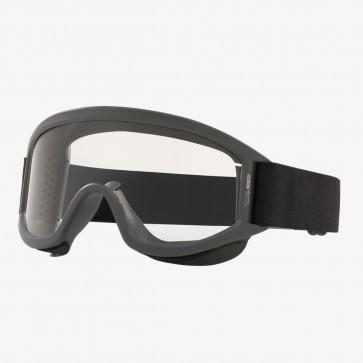 Antiparras Ess Negro Transparente EE7006 STRIKER PPE