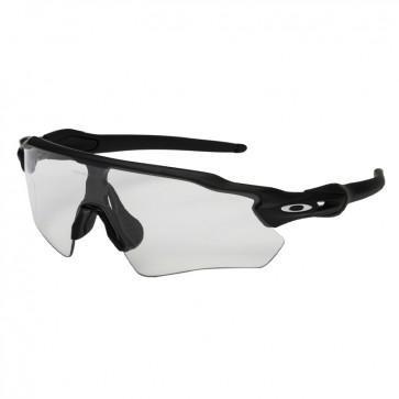 Anteojos de Sol Oakley Radar® EV Path Matte Black Clear Lens