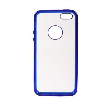 Carcasa SmartPhone Cclear iPhone 4 / 4s  - Kses