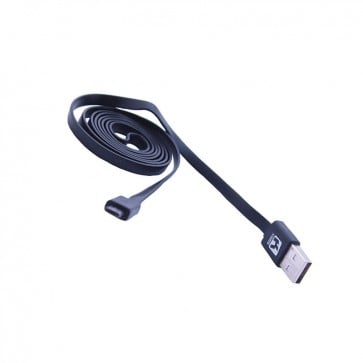 Cable Micro USB 1 mt SmartPhone / Tablet - Kses
