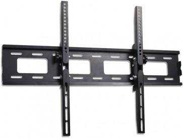 Soporte TV LCD LED articulado 22 - 46 pulgadas al mejor precio''